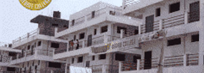Apoorva Degree College