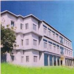 Appa Institute of Engineering and Technology