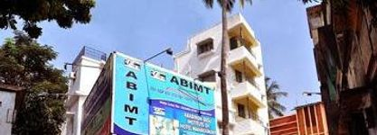 Arabinda Basu Institute of Hotel Management