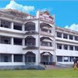 Arambag Girls' College
