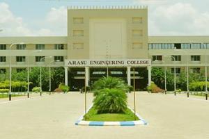 AEC - Primary