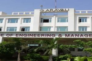 ACEM Faridabad - Banner
