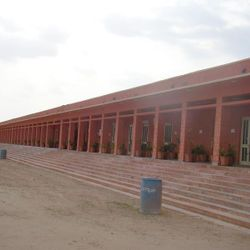 Aravali Institute of Management