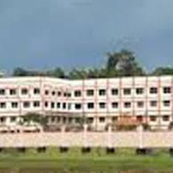 Archana College Of Nursing