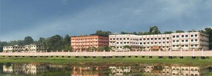 Archana College of Engineering