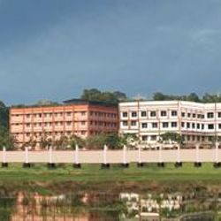 Archana College of Engineering