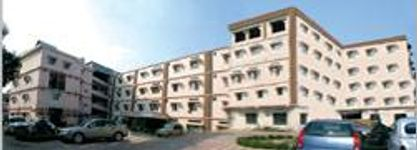 Archana School of Nursing