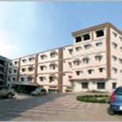 Archana School of Nursing