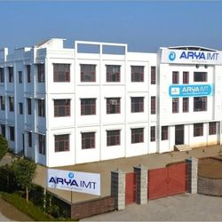 Arya Institute of Management & Technology