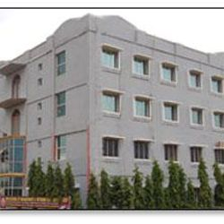 Arya School of Management & Information Technology