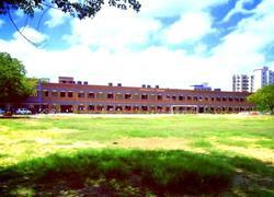 Aryabhatta Degree College