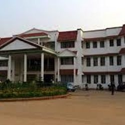 Aryabhatta Institute of Engineering & Management
