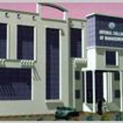 Aryakul Group of Colleges