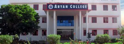 Aryan College