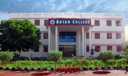 Aryan College of Technology