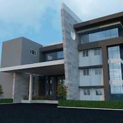 Aryanet Institute of Technology