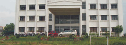 Aryavart Institute of Technology & Management