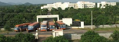 Asan Memorial College of Engineering & Technology