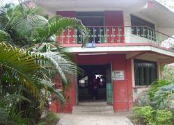 Asansol Girls' College