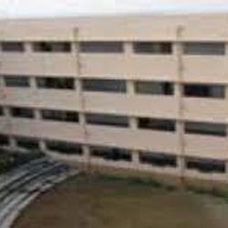 Asansol Institute of Engineering & Management- Polytechnic