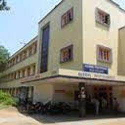 Asansol Polytechnic