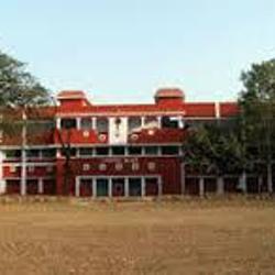 Manakchand Prabhudan Charitable Trust s Asharam College of Nursing