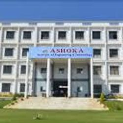 Ashok Group of Institutes