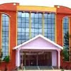 Ashwini Ayurvedic Medical & Research Centre