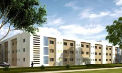 Ashwini Rural Medical College Hospital & Research Centre