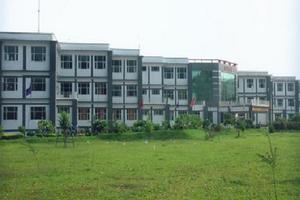 AIMT - Primary