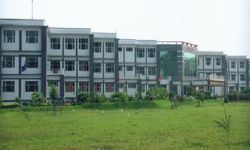 Asian Institute of Management and Technology