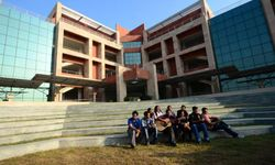 Asian School of Management