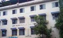 Asmita College of Arts and Commerce for Women