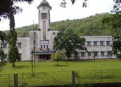 Assam Engineering College
