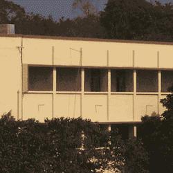 Assam Engineering Institute