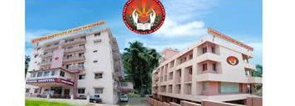 Athena School of Nursing