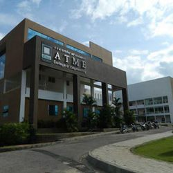 ATME College of Engineering