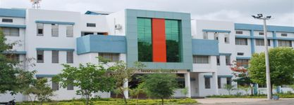 Aurangabad College of Engineering