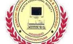 Avanthi Institute of Engineering & Technology
