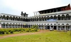 Avila College of Education