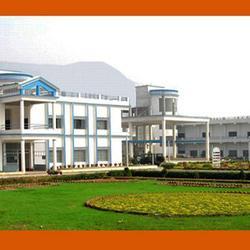 Awadh Dental College