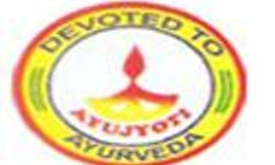 Ayujyoti Ayurvedic College & Hospital