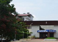 Manel Srinivas Nayak Memorial  Institute of PG Studies