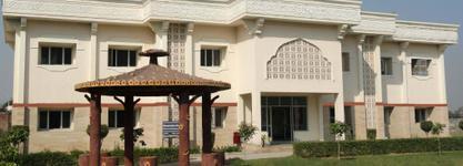 Al-Barkaat Institute Of Management Studies