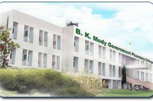 BKMGPC - Banner