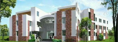 B.L.D.E.A.S. Patil College of Commerce