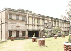 B.N.K.B.P.G. College
