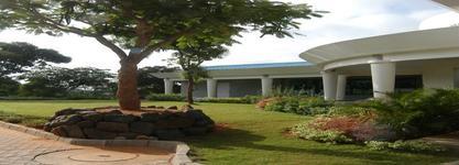 B.N. Degree college