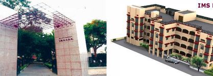 B.P.H.E. Society's Institute of Management Studies Career Development and Research