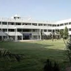 B.P. College Of Business Administration